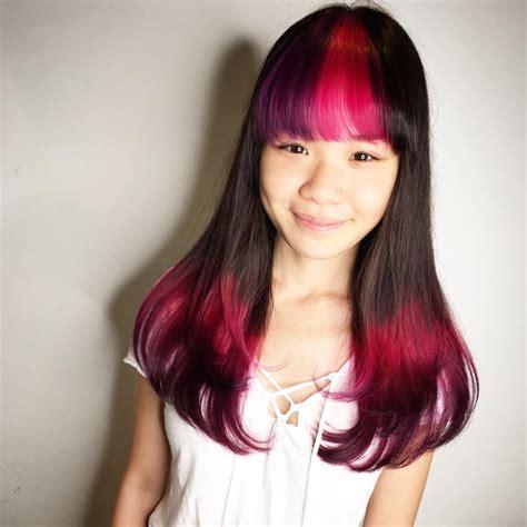 8 pewarna rambut jual pewarna rambut import cat terbaru pomade 120g keren no