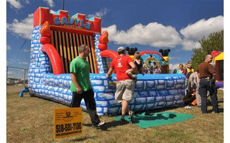 bounce house rental business plan astounding bounce house rental business plan contemporary