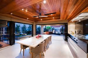 image indoor outdoor dining room jpg from the housing and