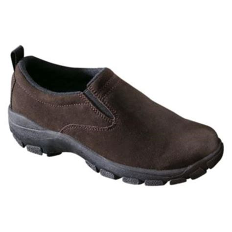 Snacker Slip On M 73004941 suede series xtr moccasins for brown 6 m