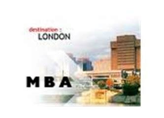 Executive Mba Greenwich Uk by International Business Mba International Business