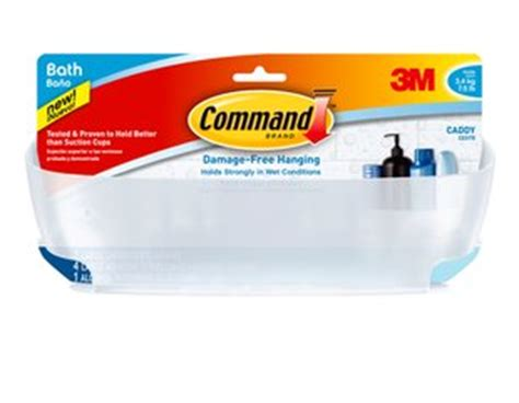 command bathroom products new 3m command products and a giveaway