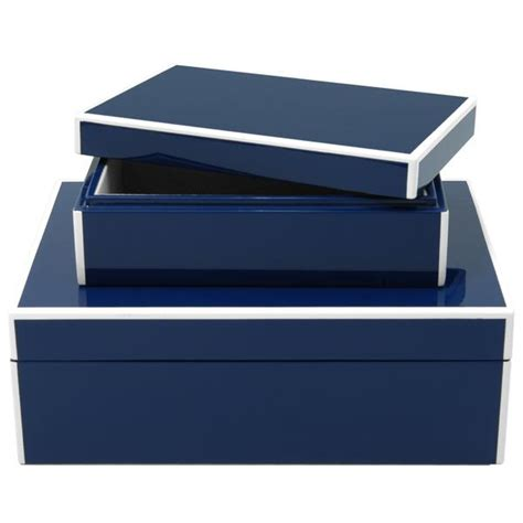 lacquer jewelry box glass jewelry box stacking jewelry boxes swing design