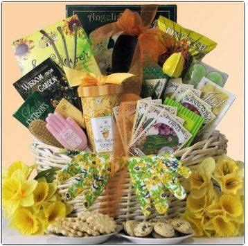 Gardening Basket Ideas Garden Design Garden Design With Best Gifts For Gardeners With Gardening Gifts Gifts For
