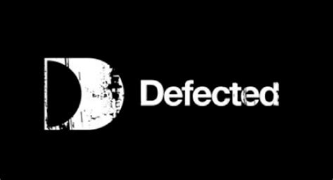 House Music Label Defected Sees Business Boom After Strategy Change