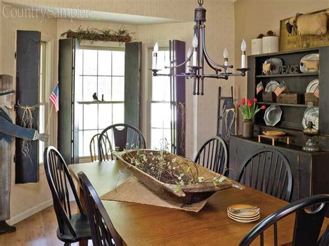a personal haven country decorating idea a personal 390 best images about country sler magazine on pinterest