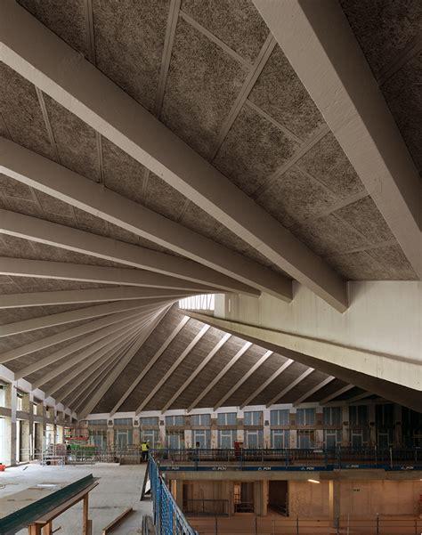 design museum south london london s design museum prepares for november opening