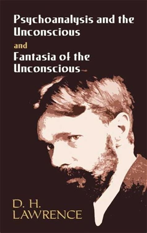 fantasia of the unconscious books psychoanalysis and the unconscious and fantasia of the