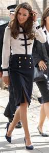 duchess of cambridge kate middleton wears burton