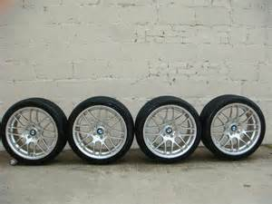 bmw staggered rims and wheels tires staggered 19202224inch