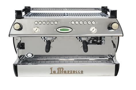 Coffee Machine La Marzocco la marzocco gb5 commercial coffee machines with free shipping