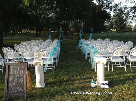 outdoor wedding very simple party ideas pinterest