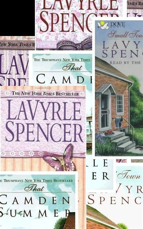 Novel Gagasmedia Lavyrle Spencer Loved 95 best images about books i or want to read on books diane downs and
