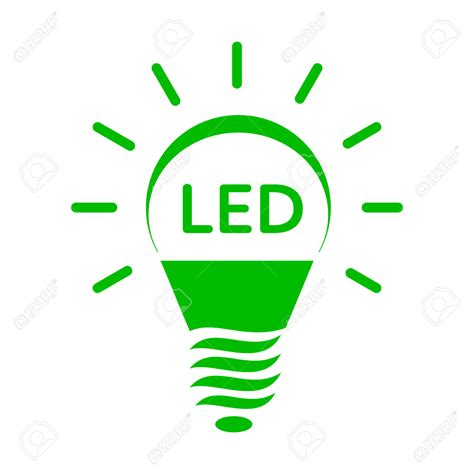 led lighting carbon zero north wales amp north west