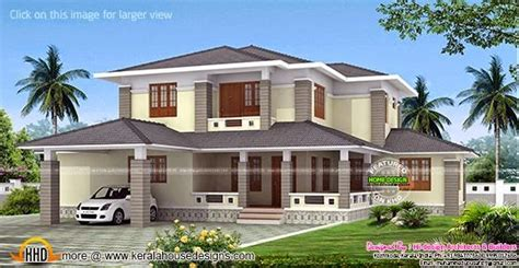 kerala home design march 2015 march 2015 kerala home design and floor plans