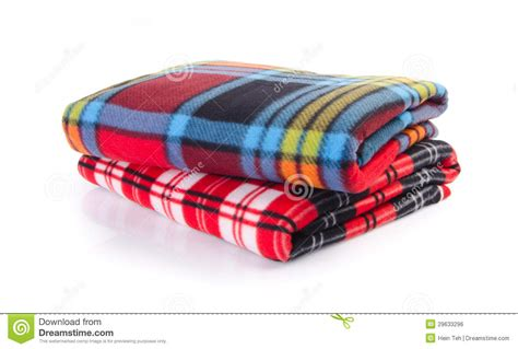 warme decke image gallery warm blanket