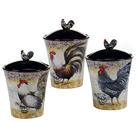 country kitchen canister sets country kitchen canister sets perfect gift for country