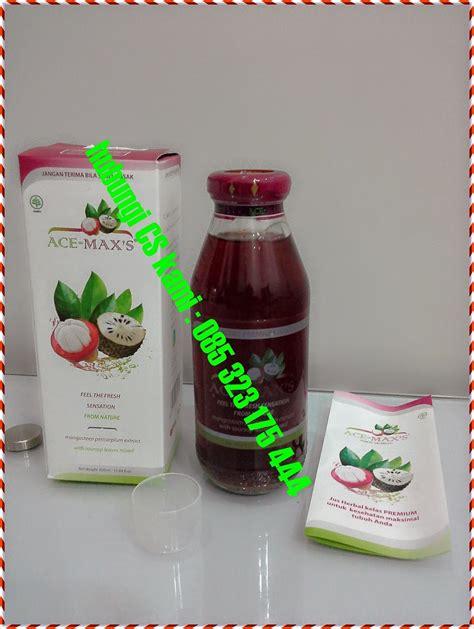 Herbal Madu F B Flek Batuk Obat Flek Batuk Aa076 obat herbal penyakit flek paru obat tradisional penyakit