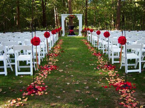 30 summer wedding decorations ideas wohh wedding