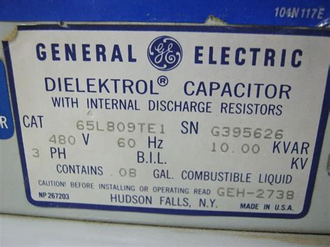 how to discharge a three phase capacitor how to discharge three phase capacitor 28 images 30kvar 450v three phase power factor