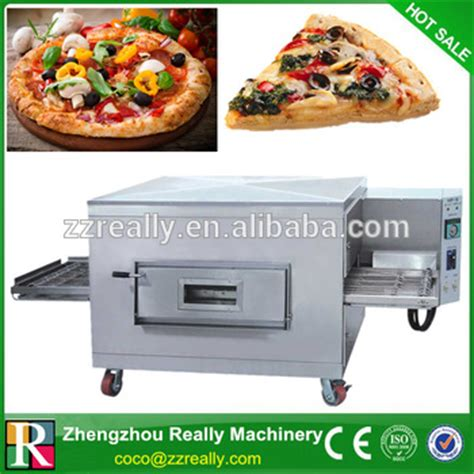 small bread ovens pizza used pizza ovens for sale buy