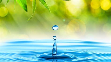 imagenes relajantes con agua m 250 sica relajante con sonido de agua m 250 sica de relajaci 243 n