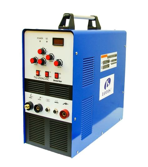 Best Tig Welder For Aluminum by 25 Best Aluminum Tig Welder Ideas On Mig Welding Aluminum Welding Aluminum And Tig