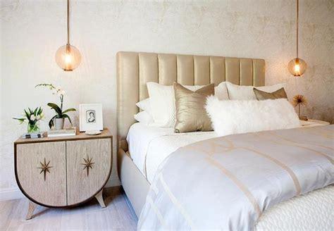 bedroom pendants 25 master bedroom lighting ideas