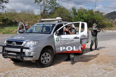 qual e aumento da policia militar do ceara 2016 seguran 199 a p 218 blica em foco public safety in focus pm ce