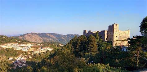 sir castel san pietro castel san pietro romano borghi d italia