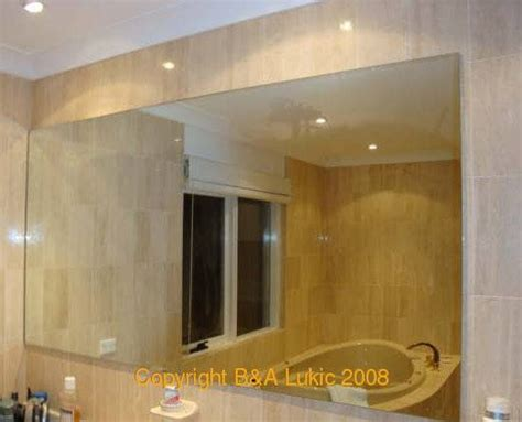 beveled edge bathroom mirror 20 best of bevelled edge bathroom mirrors