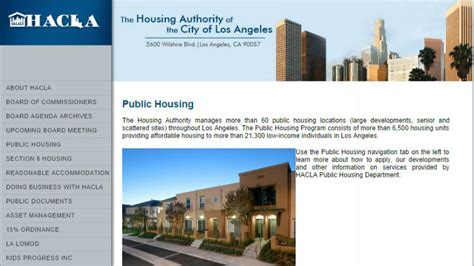 los angeles housing authority soil sles at jordan downs public housing are safe officials say mynewsla com