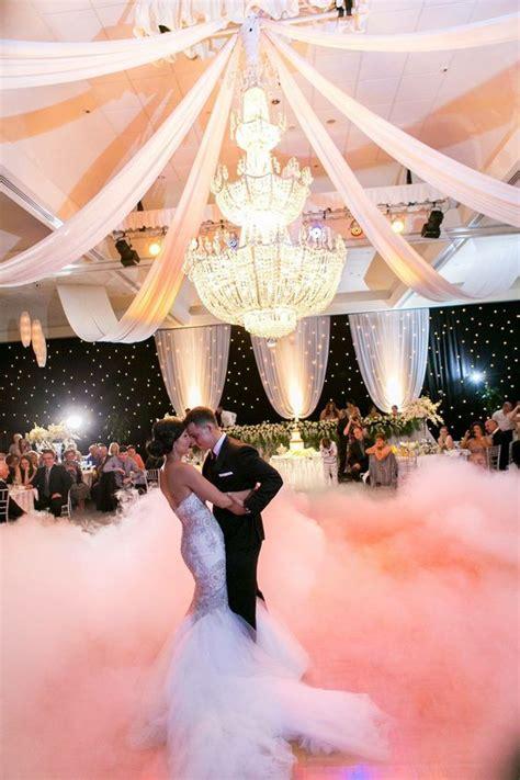 ideas decorar una pista baile una boda