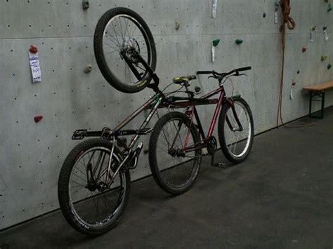 Universal Gepäckträger Motorrad by Fahrrad Mit Fahrrad Transportieren Sonstige Bikethemen