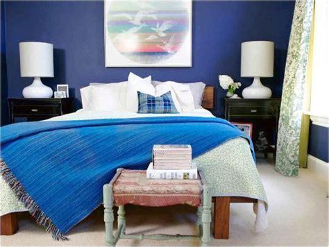 desain warna cat kamar kos 45 desain kamar tidur sempit minimalis sederhana terbaru