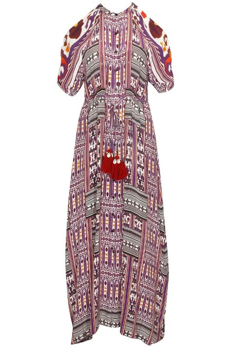 Dress Purple Cut Ikat 419 best dress obsessions images on