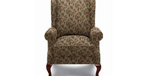 lazy boy queen anne recliner lazy boy recliner jennings living room pinterest