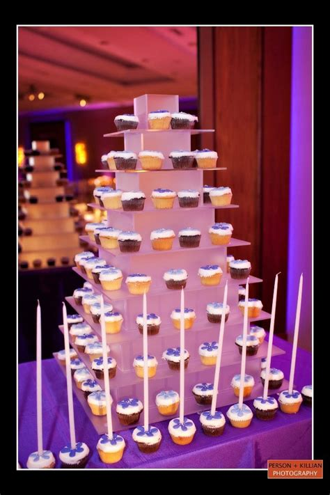 shabbat candle lighting time boston 7 best candle lighting images on bat mitzvah candle lighting ceremony and candles