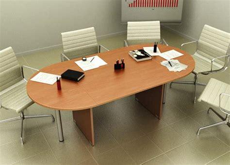 tavolo riunioni vik riunioni tavoli riunione