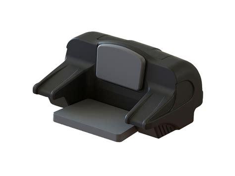 atv seat kolpin powersports atv legacy lounger atv storage seat