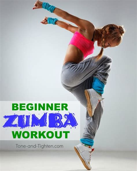 zumba moves tutorial 17 best images about zumba on pinterest