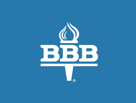 bbb rating driverlayer search engine