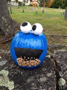 all things 60 no carve pumpkin decorating ideas
