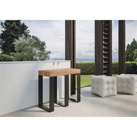 tavolo da esterno allungabile tavolo allungabile da esterno primula al miglior prezzo