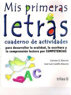 pdf libro cuaderno de co para leer ahora aprender a leer descargar actividades para aprender a leer planeaciones para primaria