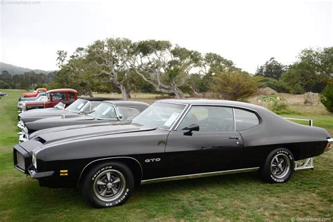 online service manuals 1971 pontiac gto electronic toll collection service manual how manually deflate 2005 pontiac g6 suspension air bags service manual how