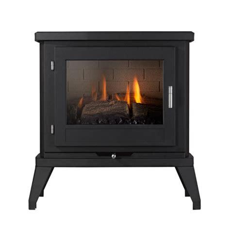 buy ekofires 6030 flueless gas stove stoves are us