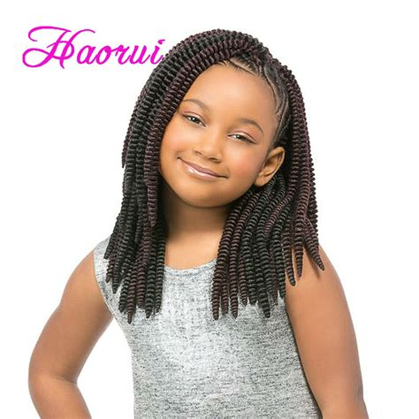 Braided Hair Pack | synthetic crochet braid senegalese twist braiding hair