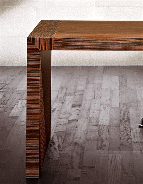 scrivanie design outlet cucine moderne e componibili arredamento mobili per la
