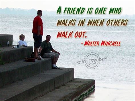 Friendship Quotes Friendship Day Quotes And Greetings Let S Celebrate